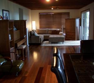 Floor Sanding Amp Polishing Wood Wizards Timber Flooring